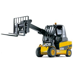 jcb-01